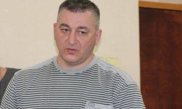 В Белгороде-Днестровском арестовали руководителя коммунального предприятия