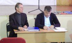 Из-за карантина бюджет города Рени лишь за полгода потерял почти 5 миллионов гривен