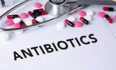 В Украине антибиотики будут продавать только по рецепту
