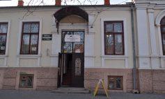 Как в Белгороде-Днестровском мыслящие люди проведут 30 сентября