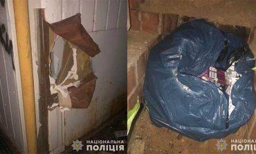 Выходцы из Болградского района терроризируют одесситов
