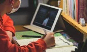 Тарутинский район: для некоторых школ продлили дистанционное обучение