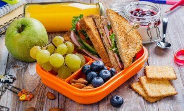 В одесских школах ввели здоровое питание: что едят дети на завтрак