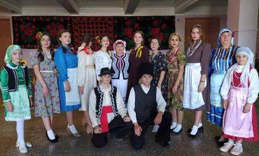 В Болградском районе идет подготовка к этнофестивалю