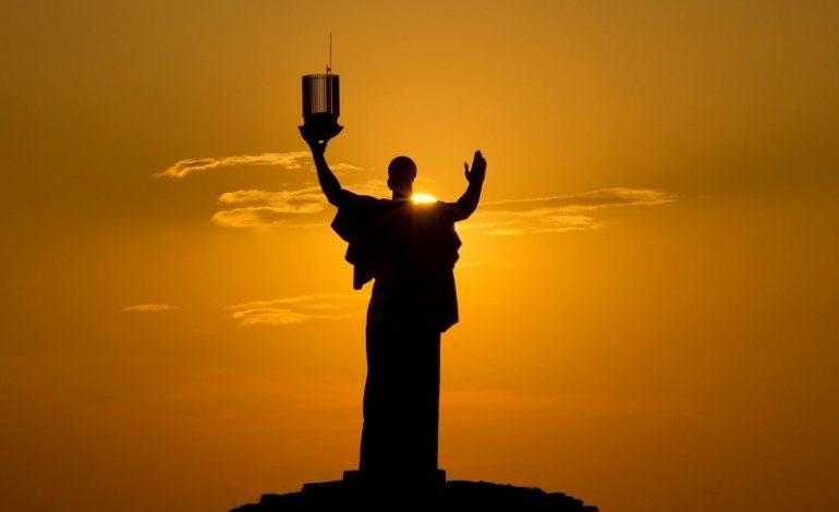 Когда в Белгороде-Днестровском пройдёт фестиваль «Голос молодежи»