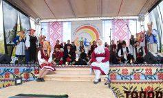 Фестиваль национальных культур в Болграде пройдет в онлайн-формате
