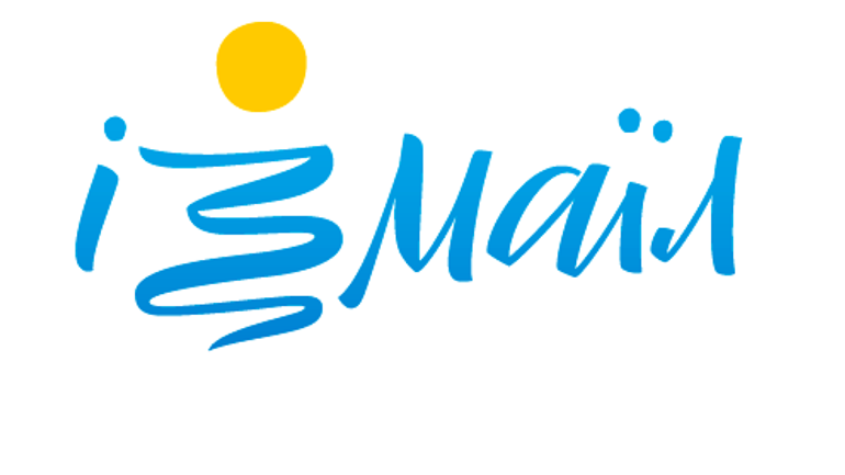 В Измаиле утвердили официальный туристический логотип города