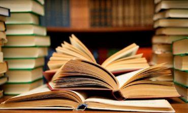Библиотекарей Тарутинского района поздравили с профессиональным праздником