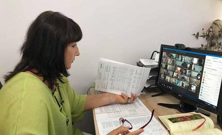 В Болграде подвели итоги подготовки к учебному году