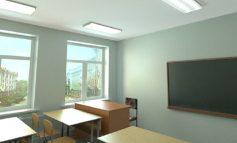 В Украине новый стандарт обучения: тестируют школьный е-журнал и е-дневник