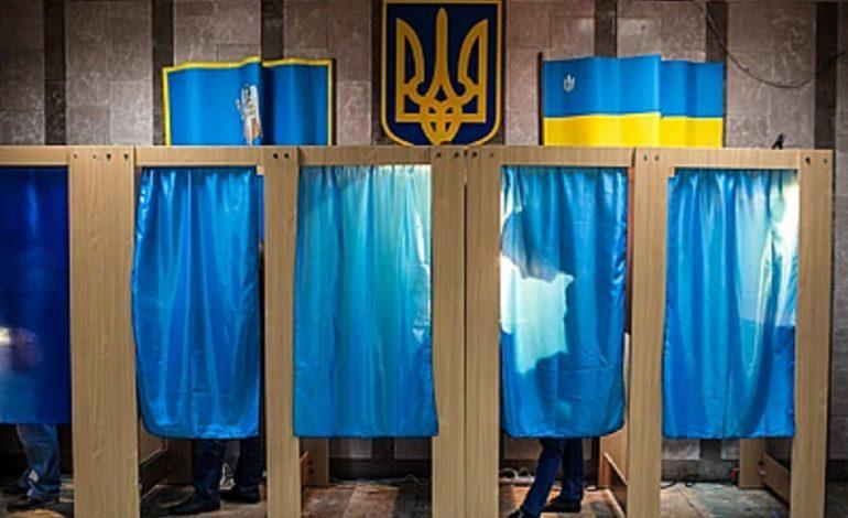 Сколько в Белгород-Днестровском районе избирателей