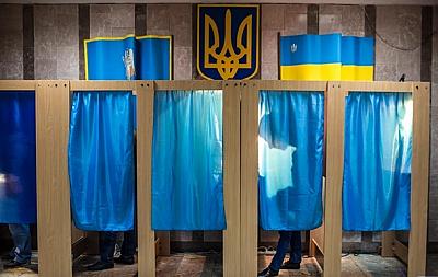 Кто будет городским головой в Белгороде-Днестровском