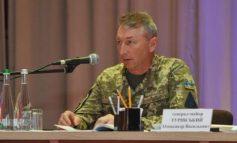 Крушение АН-26: Минобороны отстранило начальника университета Воздушных сил