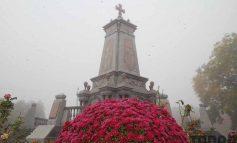 В Болграде отметили День бессарабских болгар (фото)