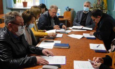 В Тарутинском районе коронавирусом болеет 60 человек