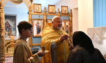 Из-за выборов священника в Болградском районе запретили в священнослужении