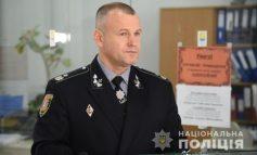 В Одесской области правоохранители получили более тысячи заявлений о нарушениях на местных выборах