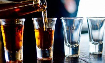 В Одесской области от продажи алкоголя и табака в местные бюджеты поступило свыше 319 млн грн акцизного налога