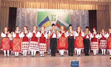 В Болграде определили, кто возглавит народный ансамбль