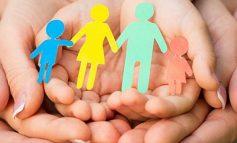 В Белгород-Днестровском регионе чужих детей не бывает