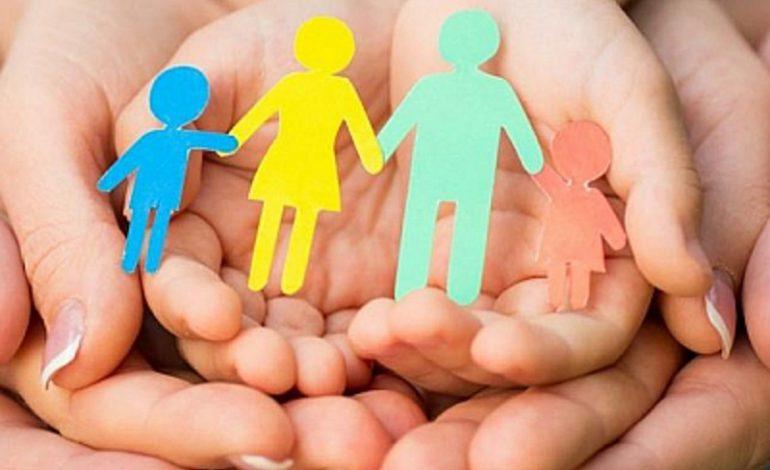 В Арцизском районе создали еще один детский дом семейного типа