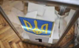 Выборы в Одесской области: в Таировской ОТГ наблюдателей ОПОРЫ и ряда партий не пустили на избирательный участок