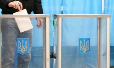 По предварительным данным, главой Ренийской ОТГ избран действующий городской голова Игорь Плехов
