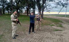 Одесская область: гражданин Молодовы может оказаться за решеткой за незаконное пересечение границы