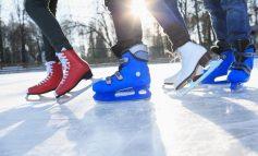 В Белгороде-Днестровском может  вновь появиться  ледовый каток
