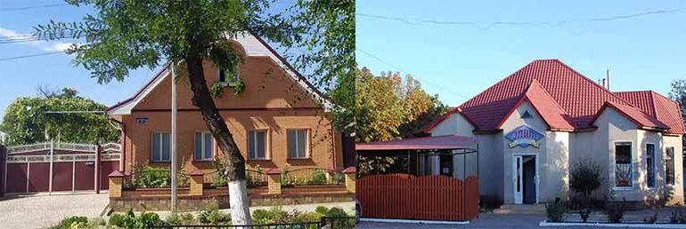 В Болграде подвели итоги конкурса «Мой любимый город»