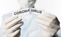 В Одесском регионе за прошедшие сутки от коронавируса умерли 6 человек