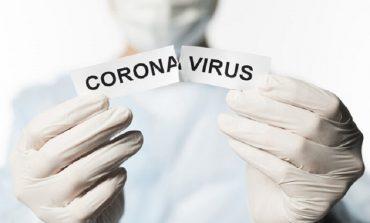 Арциз: в Управлении соцзащиты райадминистрации вспышка коронавируса