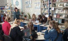 Как прививают любовь к родному краю в Белгород-Днестровском регионе
