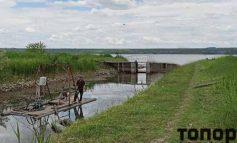 В Болграде решили обеспечить водой близлежащие села