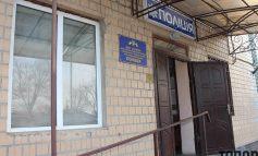 Болградское отделение полиции планируют расширить