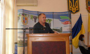 Реакция правительства на засуху в Бессарабии: за мной не заржавеет. За мной засохнет!