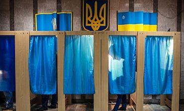 В депутаты Белгород-Днестровского райсовета идут 317 человек