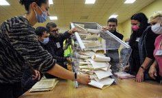 В Белгород-Днестровском районе определились победители местных выборов