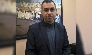 Кто стал советником у Белгород-Днестровского мэра