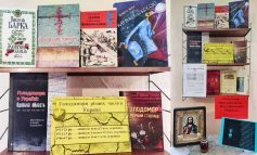 В селах Болградской ОТГ почтили память жертв голодомора