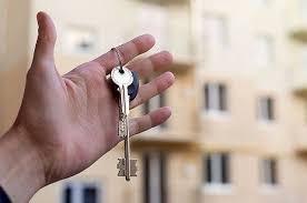 В Белгороде-Днестровском хотят выделить жильё для молодых медиков