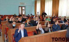 В Болграде запустили процедуру ликвидации Арцизского и Тарутинского райсоветов, но с отсрочкой