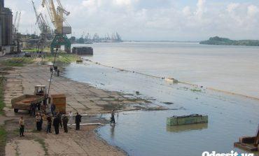 Дунай, Дунай, а ну, узнай, куда закопать полтора миллиарда?