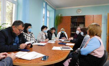 В Тарутинском районе фиксируют снижение заболеваемости на ОРВИ и коронавирус