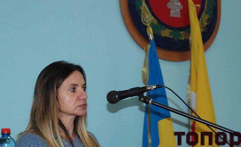 Жители Болградского района получили более 3 миллионов гривен льготных кредитов на строительство