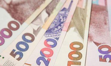 В Одесской области за год уплачено почти 12 миллиардов НДФЛ