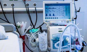 В Тарутинском районе на увеличение числа точек подключения к кислороду потратят 120 тысяч