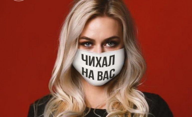 Предупреждение или штраф: как суды Одесской области наказывают за нарушение карантинных условий