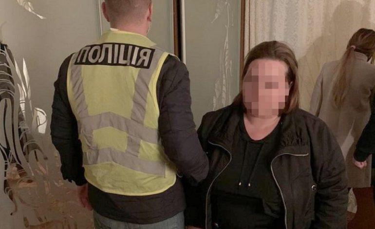 Одесситка вербовала девушек для занятий проституцией и отправляла их за границу