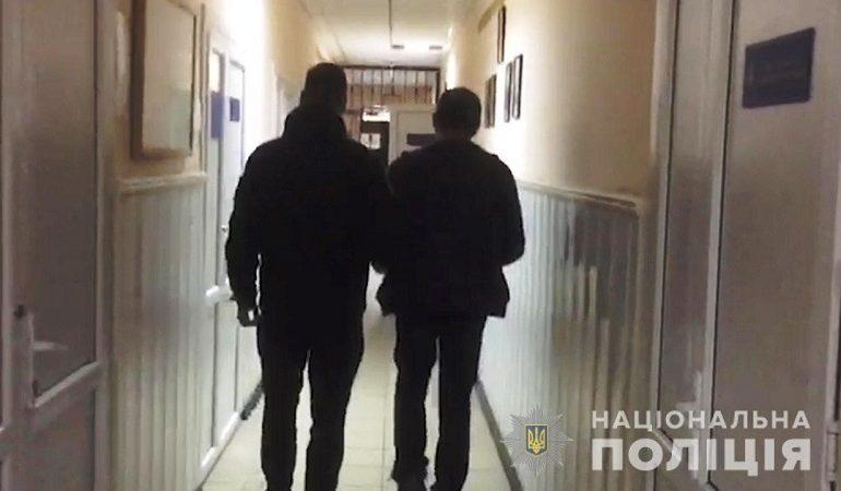 Резня в Болградском районе: одинокую женщину убили шестью ударами ножа